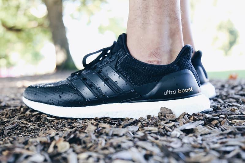 Sole Mate Shoe Wear Pattern Tracking App