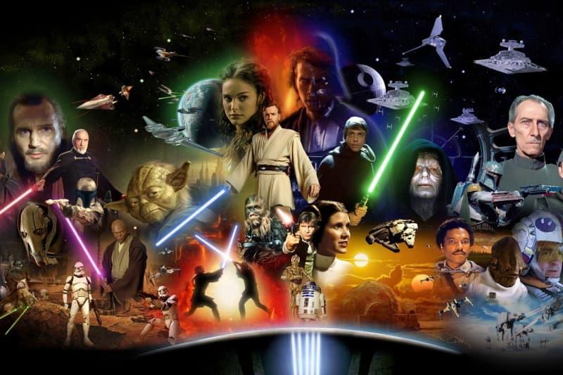 Image result for untitled star wars