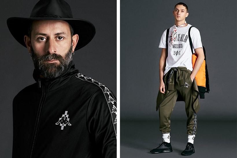 Supreme Week 13 NikeLab ACG Gucci Heron Preston ALYX