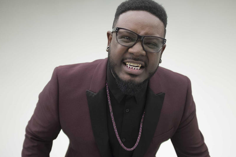 T Pain You Dont Know Shit Single