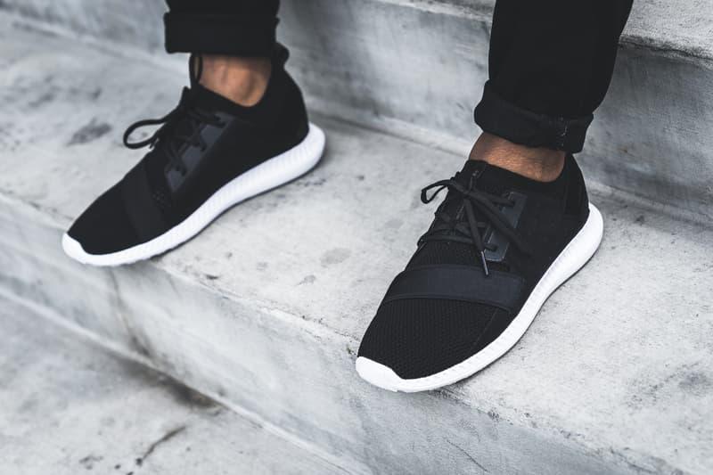 Under Armour Threadborne Shift Sneaker black stairs