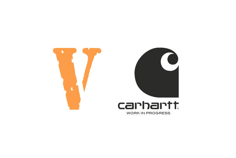 VLONE's Next Big Collaboration May Be With Carhartt WIP