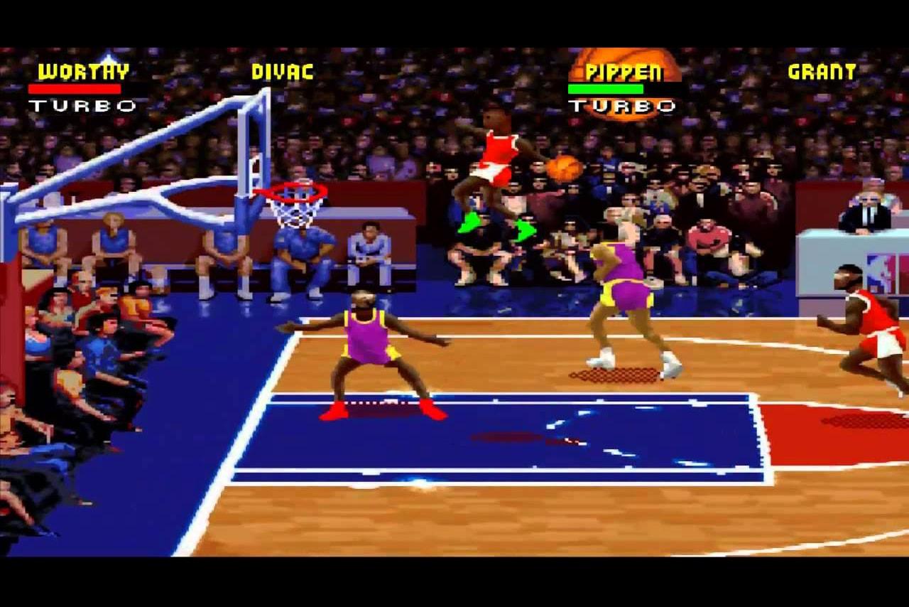 SNES Mini Classic Edition Games Best 10 Turtles Earthworm Jim NBA Jam Chrono Trigger