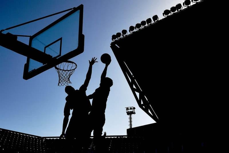3x3 fiba basketball 2020 olympics tokyo 3-on-3 hoops