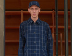 A.P.C. Turns Back the Clock With Its 2018 Spring/Summer Collection
