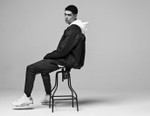 Jordan Brand Rediscovers Its Roots in 2017 Fall Collection