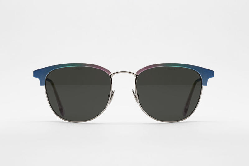 PIGALLE / SUPER by RETROSUPERFUTURE Sunglasses Glasses