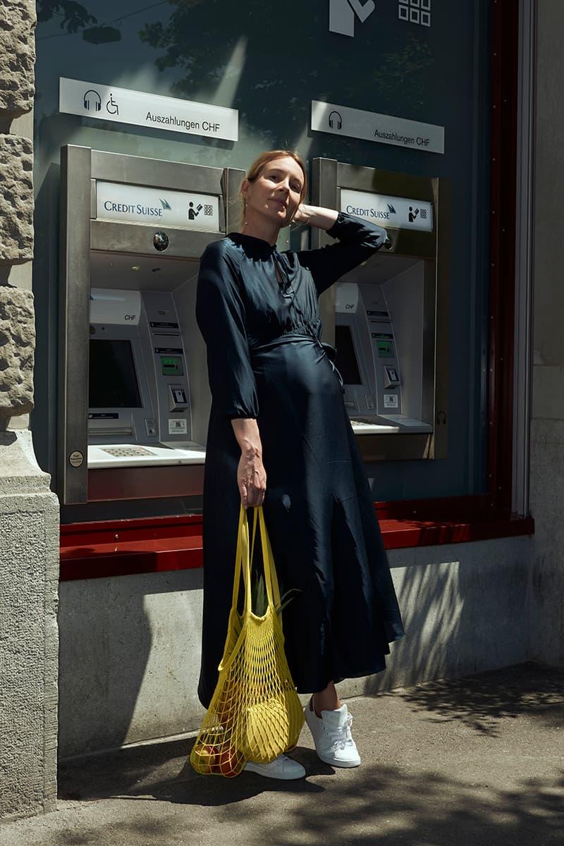 Vetements 2018 Spring/Summer Collection Demna Guram Gvasalia