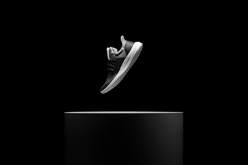 9b67276630b3 adidas Athletics 24 7 Trail Grey Black White