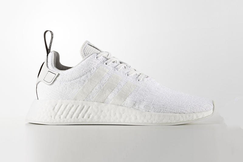 best service c3971 40427 New adidas NMD R2 Colorways Releasing in July | HYPEBEAST