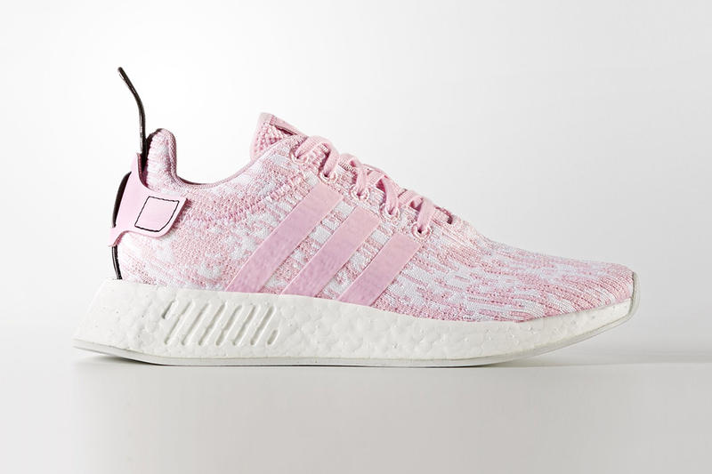 1f99e1250256 New adidas NMD R2 Colorways Releasing in July