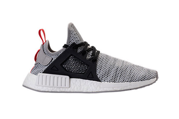de8c77b57f8e15 adidas Gives the NMD XR1 New