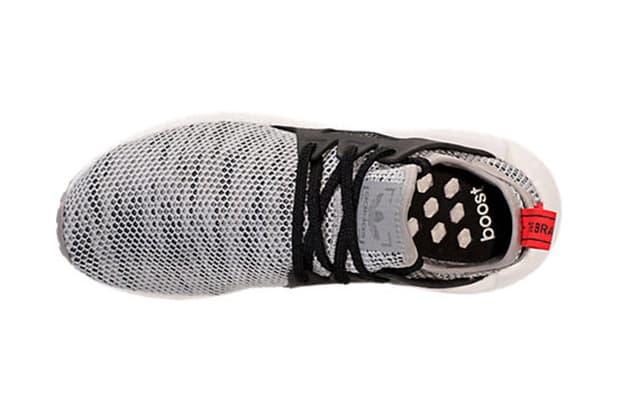"adidas NMD XR1 ""Hexagon Mesh"" Finish Line"
