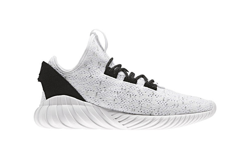 newest collection 3a53c 059fa adidas Originals Tubular Doom Sock
