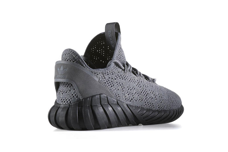 separation shoes fb04e 4b219 adidas Tubular Doom