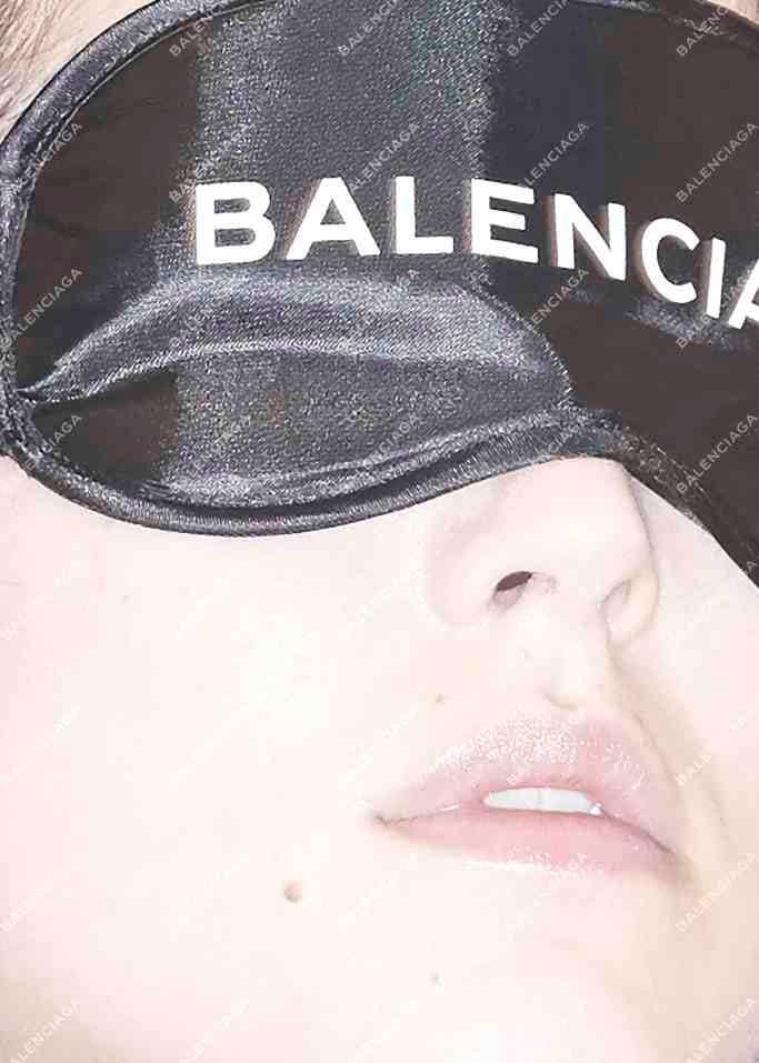 Balenciaga Colette