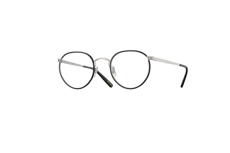 Bunney Opticals by Oliver Peoples