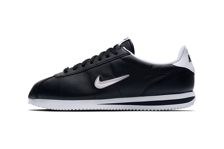 c5a7acffc26813 More Nike Cortez Colorways With