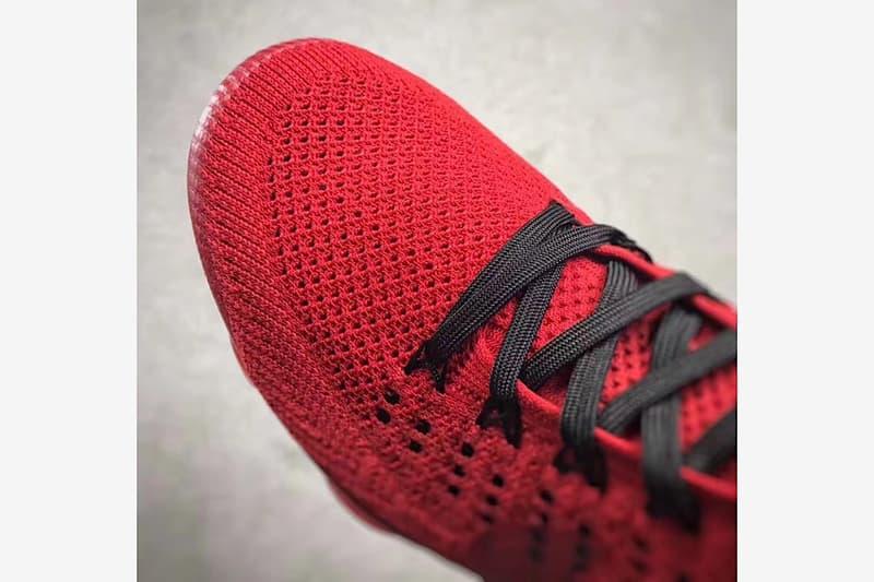 0beab89d273c0 CLOT x Nike Air VaporMax Closer Look