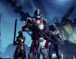 """Bungie Highlights the """"Darkest Hour"""" of 'Destiny 2' & Teases Exclusive PlayStation 4 Content"""