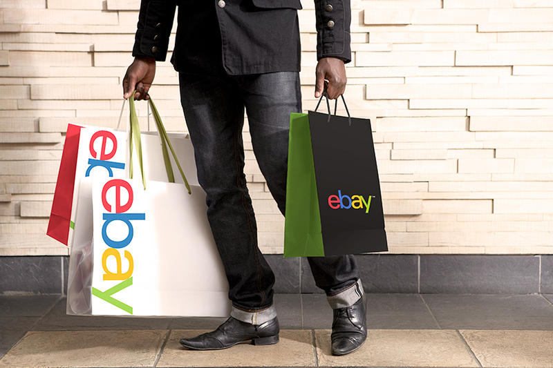 eBay Amazon Price Match Guarantee Walmart Amazon BestBuy HomeDepot