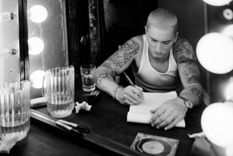 Eminems stan added to the oxford english dictionary hypebeast eminem stan oxford english dictionary malvernweather Image collections