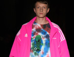 Watch the Full Gosha Rubchinskiy 2018 Spring/Summer Collection Video Now