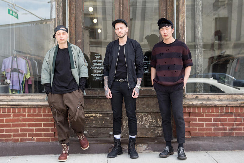 Idol Brooklyn Influencer Sale With Grailed