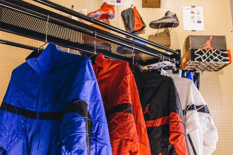 Jordan Flight Suit History Michael Jordan Air Jordan Jordan Brand Nike Jumpman
