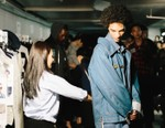 Mihara Yasuhiro's Cool and Refined 2018 Spring/Summer Collection Stands up Against the Hashtag