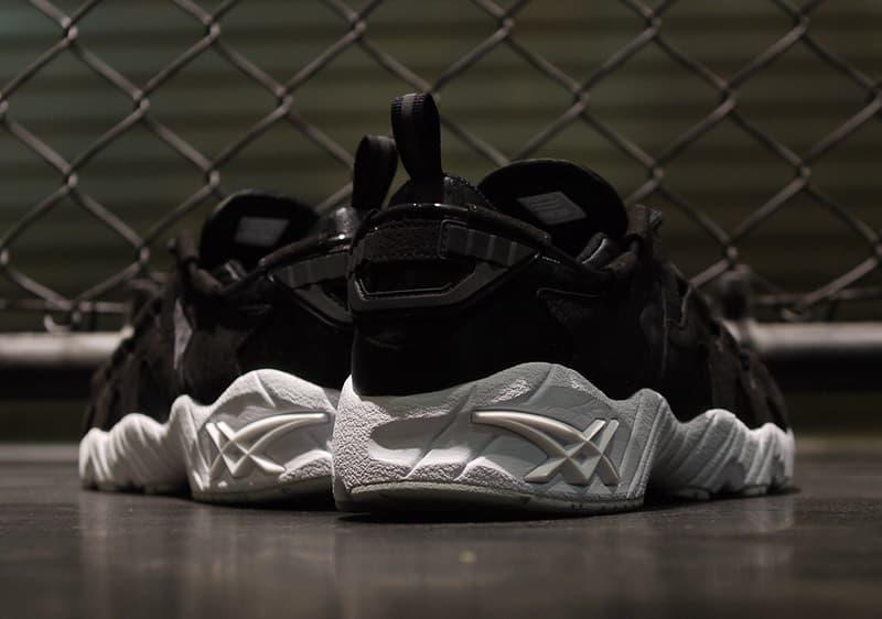 mita sneakers ASICS GEL-Mai Runners