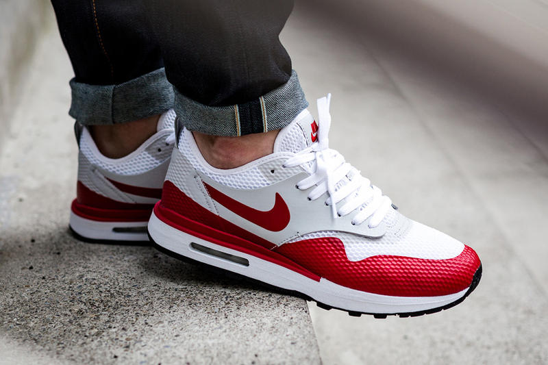 special for shoe incredible prices hot products Nike Air Max 1 Royal SE SP Pack On-Feet | HYPEBEAST
