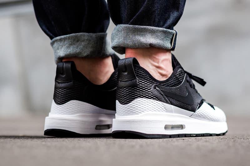 Nike Air Max 1 Royal SE SP Pack On-Feet Footwear Sneakers Shoes Low- adf85d2ef1