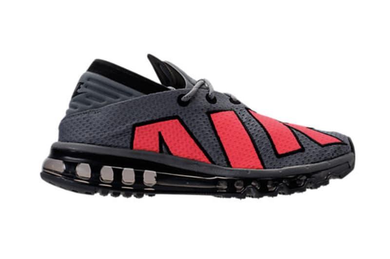 edaaa3a1b5 Nike Air Max Flair