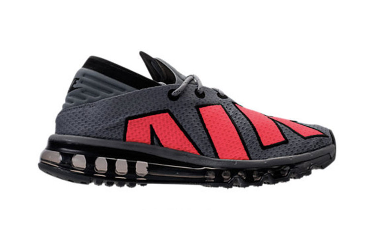 e581ca17e1 Nike Releases a