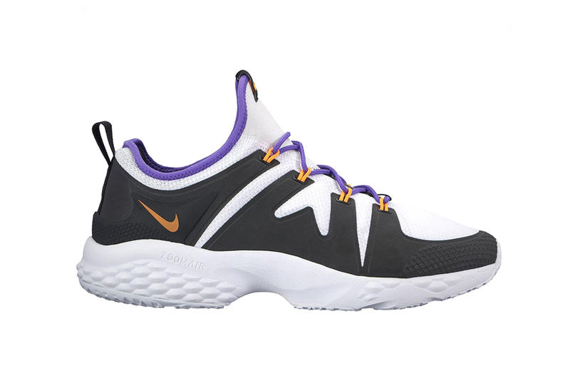 Nike Air Zoom LWP OG Colorway