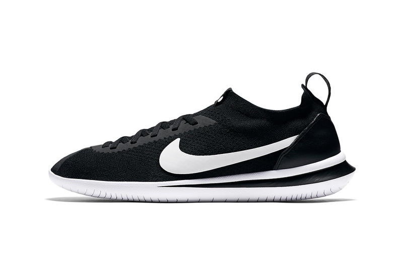 Nike Cortez Flyknit Footwear Sneakers Shoes Lifestyle Casual Forrest Gump