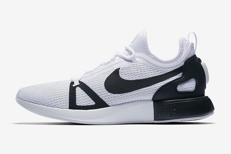 newest f0e6c 56d22 Nike Is Bringing Back the Duellist Racer