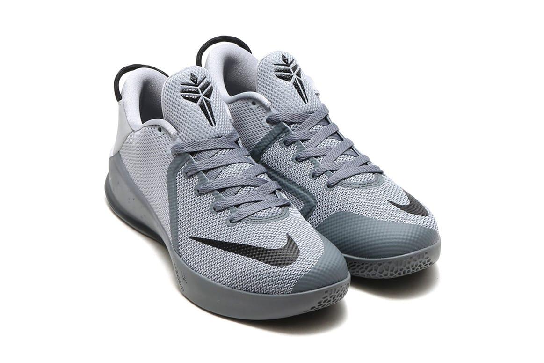 Nike Kobe Venomenon 6 \