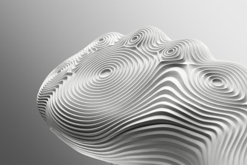 Nike React Hyperdunk 2017 Flyknit