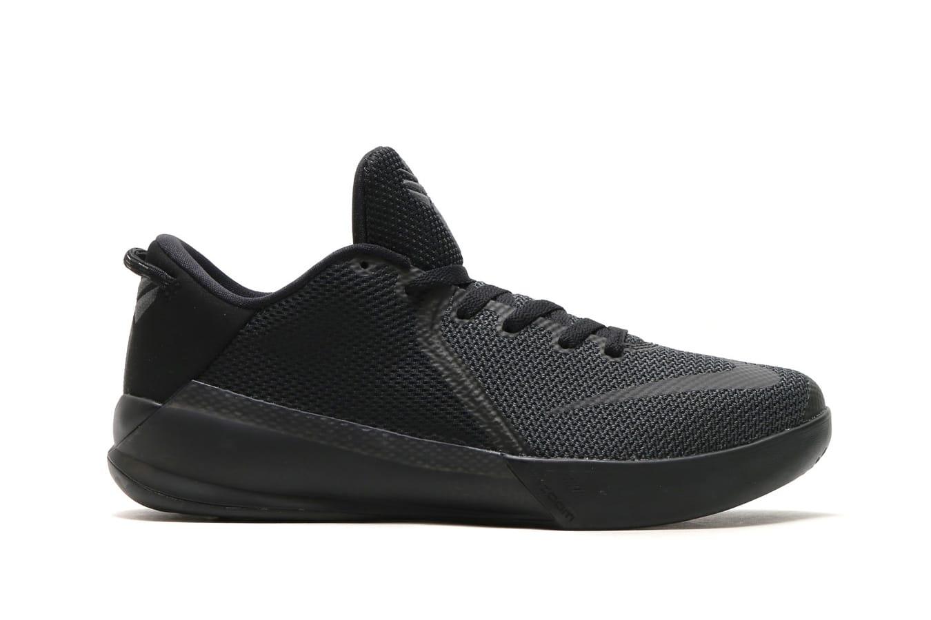 Nike Zoom Kobe Venomenon 6 \