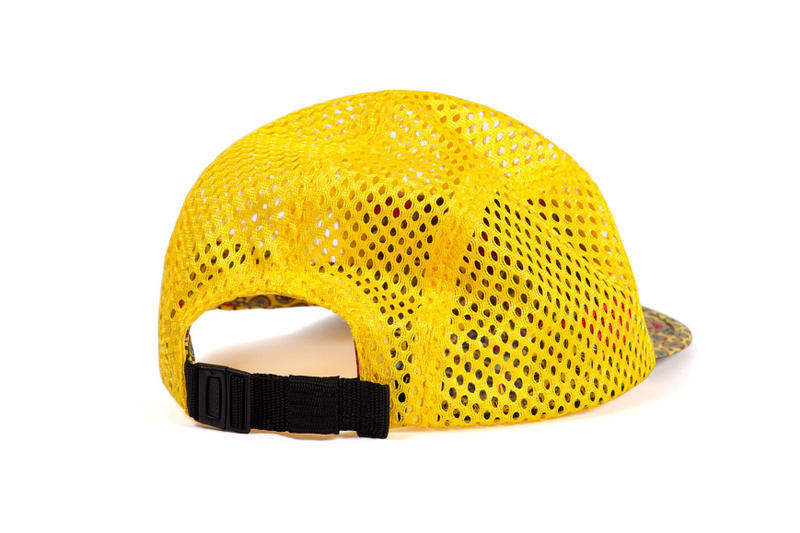 64ab50ef92b Noah Reveals Running-Inspired Mesh Caps