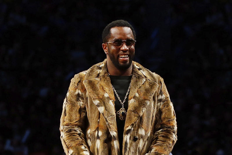 Forbes Highest Paid Celebrities List 2017 Diddy Drake Beyonce