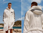 Here's Your Full Look at the Palace x adidas Originals 2017 Summer Collection