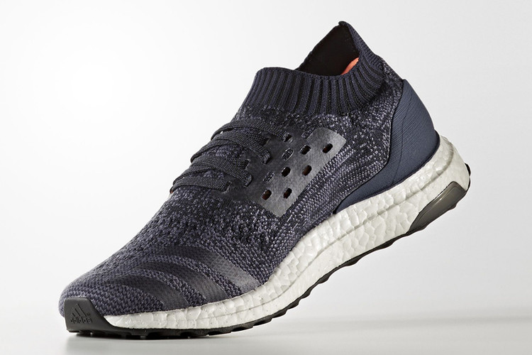 b6e0c001a091a adidas Unveils New UltraBOOST Uncaged Colorway