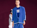 Pigalle's 2018 Spring/Summer Collection Ensures the Future of Sportswear Is Now