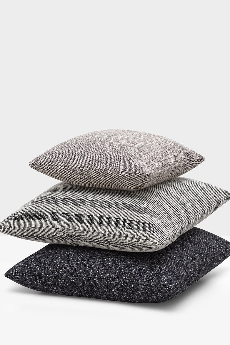 Raf Simons Kvadrat Accessories Textiles Upholstery Cushions interior design home accessories