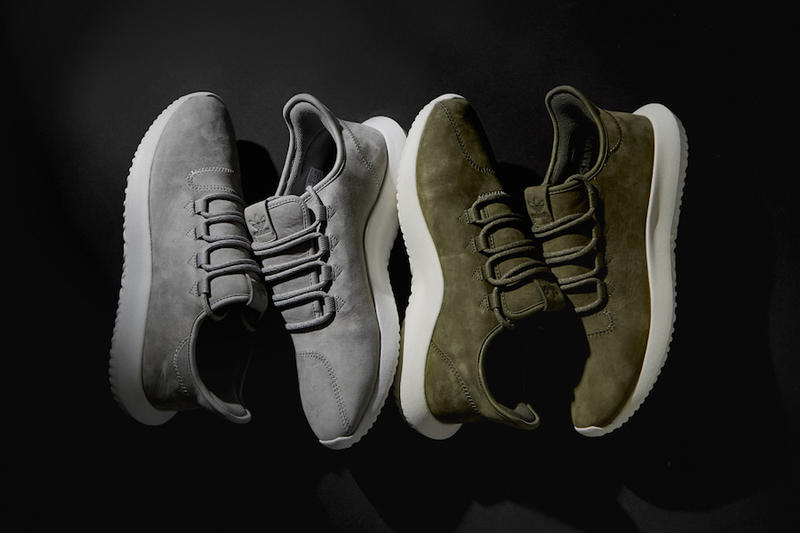size adidas Originals Tubular Shadow Exclusive Pack