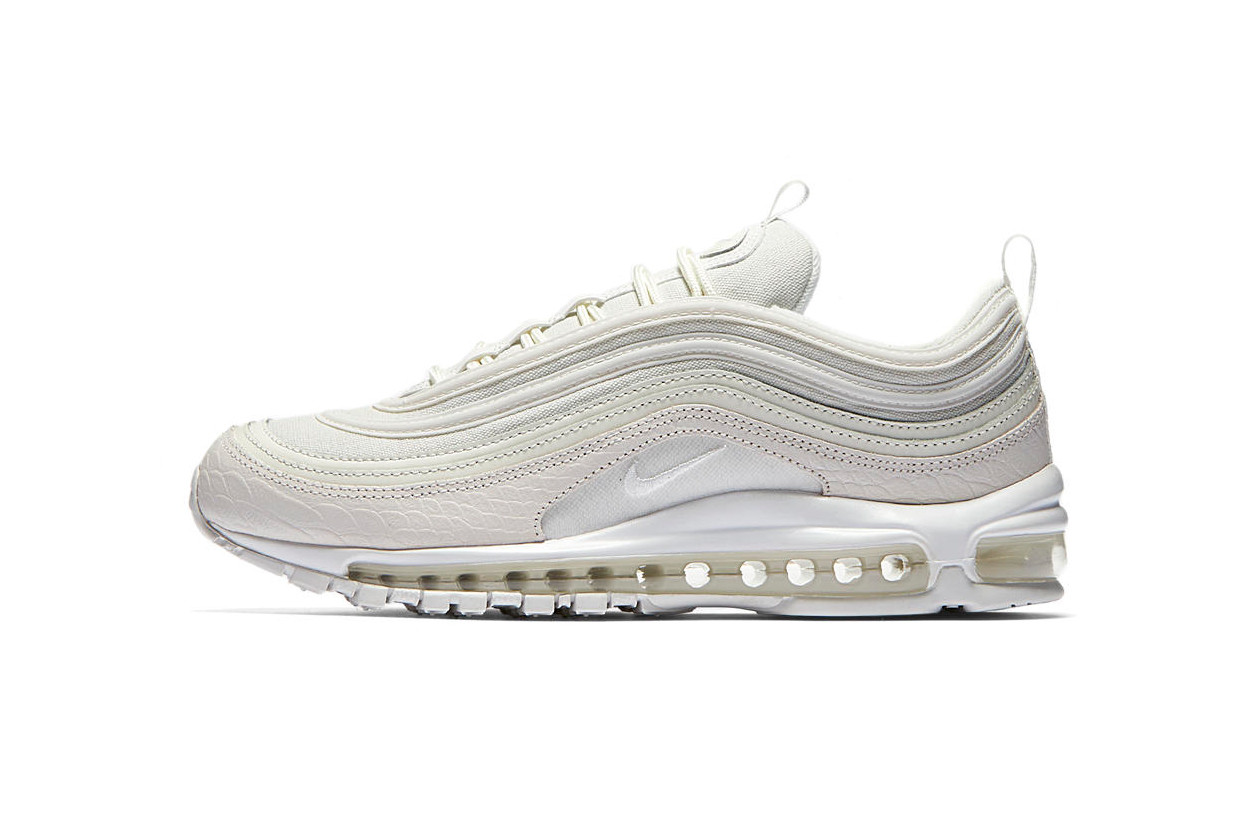 Nike Air Max 97 Summer Scales Pack