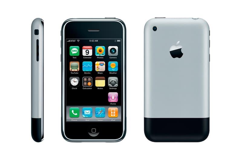Steve Jobs iPhone Spite Microsoft OG